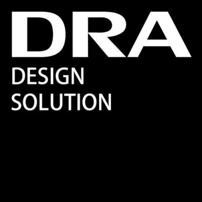 DRA DESIGN SOLUTION