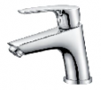 Felice FLE 2211 Single Lever Basin Tap Felice Basin Mixer Bathroom