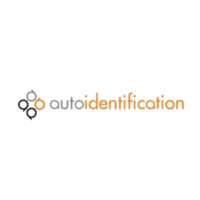 AUTO IDENTIFICATION