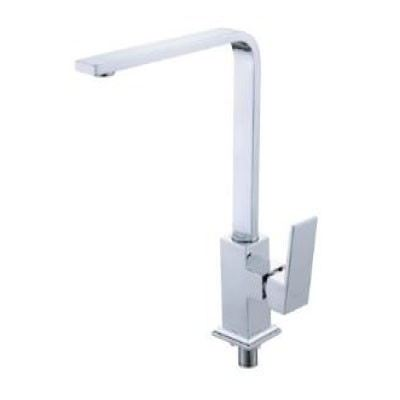 Felice FLE 307 Single Lever Kitchen Pillar Sink Tap