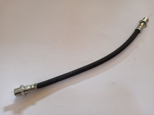 HBT-02783-Q BRAKE HOSE COROLLA AE101/111 (REAR U/DRUM)