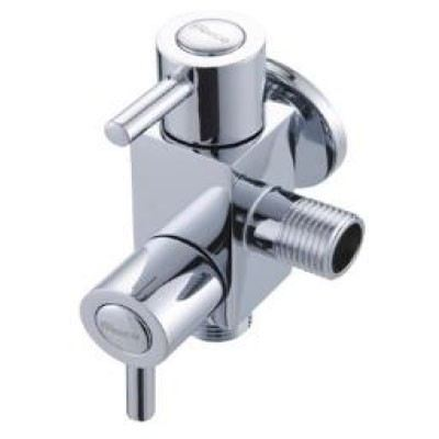 Felice FLE 615 Single Lever Two Way Valve