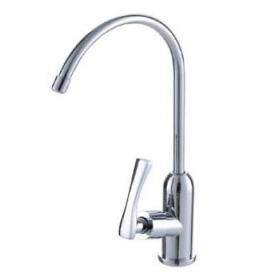 Felice FLE 701 Single Lever Filter Tap
