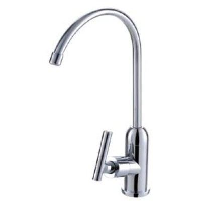 Felice FLE 901 Single Lever Filter Tap