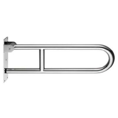 Felice FG 6028F Stainless Steel Handicap Bar - Swing-up