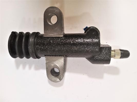 """COD-87309-Q CLUTCH OPERATING CYLINDER DELTA V57 V57A 86Y> (13/16"""" W/PIN)"""