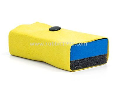 OSREN COATING APPLICATOR KIT(01)