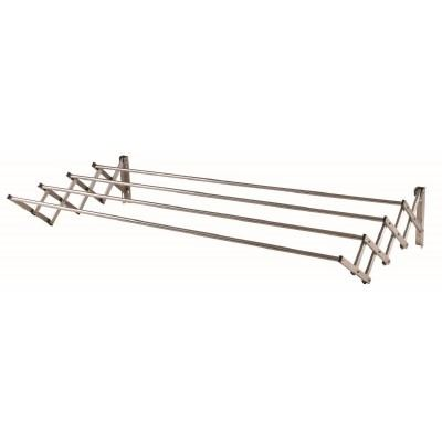 Felice FHA-69-1800 Clothes Hanger(Stainless Steel)