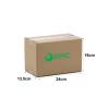 A054 - Small Size Carton Box (24cmLx13.5cmWx16cmH/Single-Wall) Small Size Carton Box Ready Made Boxes