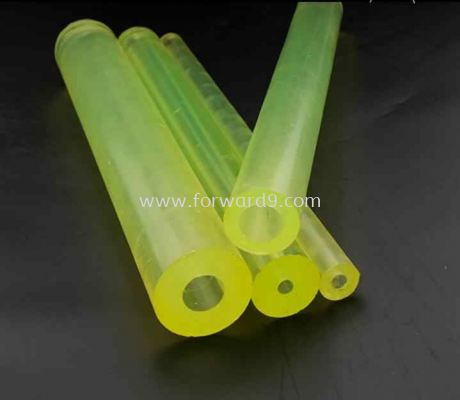 Polyurethane (PU) Hollow Rod