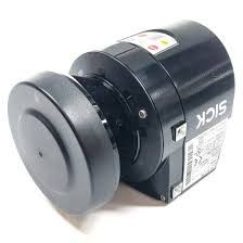 SICK S100 S10B-9011BA 2D LIDAR SENSORS Malaysia Thailand Singapore Indonesia Philippines Vietnam Europe USA