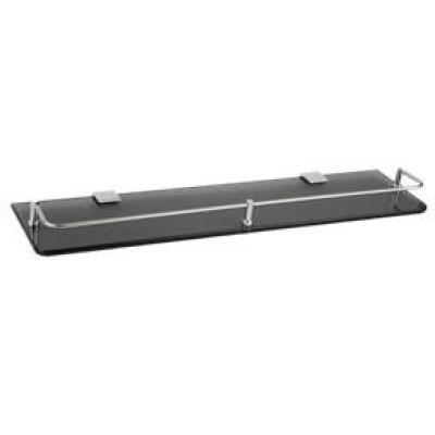 Rocconi RCN 500GR Single Glass Shelf