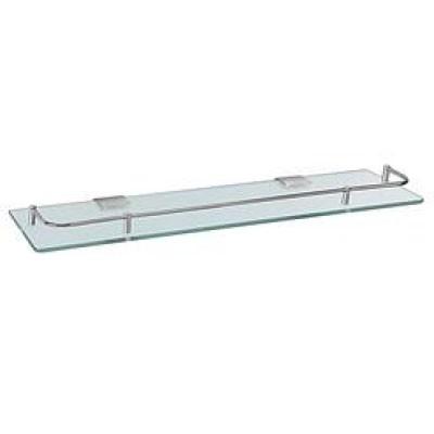Rocconi RCN 500R Single Glass Shelf