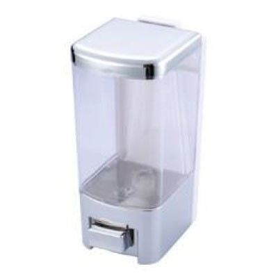 Rocconi RCN 218R Soap Dispenser - Single