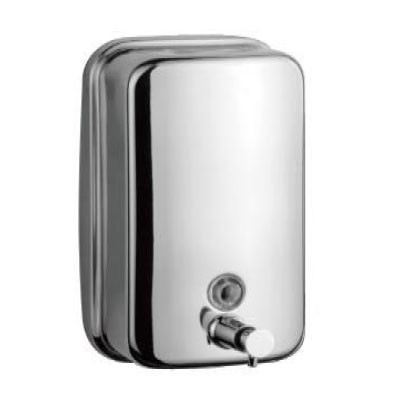 Rocconi RCN 339 Liquid Soap Dispenser
