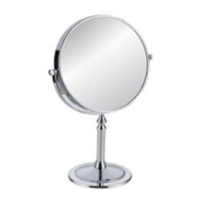 Rocconi RCN 326L Swivel Mirror