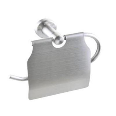 Rocconi RCN S3551 Paper Holder With Lid(matt)
