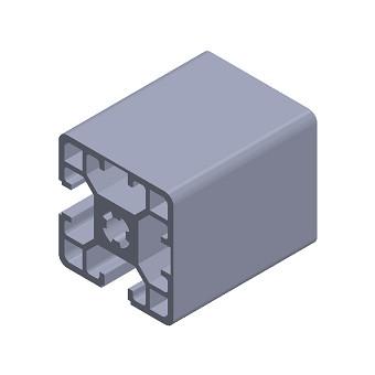 CP4040L2SA-8
