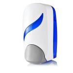 SL 1000 Series Liquid Soap Dispenser