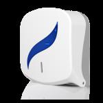 SL 1220 Series Hand Towel Dispenser