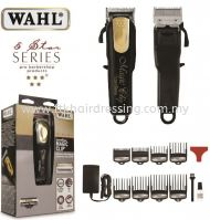 Wahl Cordless Magic Clip Black Gold (Limited Edition)  Wahl Cordless Magic Clip Black Gold (Limited Edition)