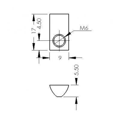 CP-HRN6-6/2525