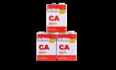 CA Formica Contact Adhesive CONTACT ADHESIVE