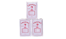 Trophy Non-Flammable Spray Adhesive