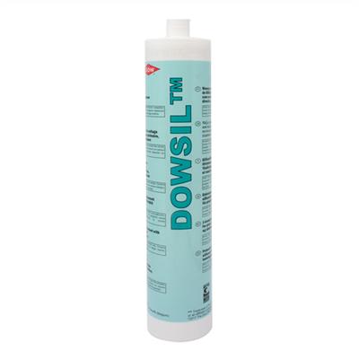 DOWSIL™ 7091 (White)