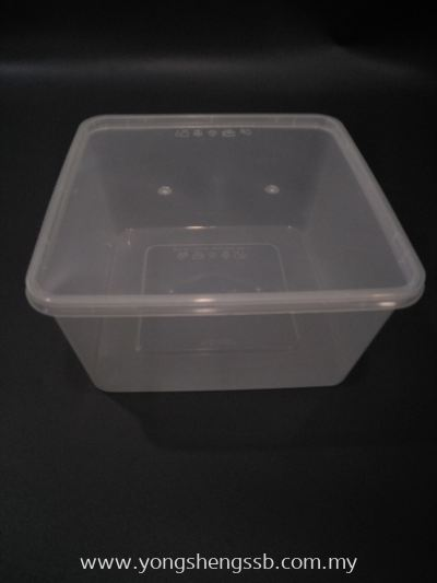 MS SQ7 (30PCS/6PKT/CTN) WITH LID