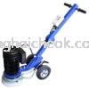 GSA 250 Akoda Floor Grinder Construction & Site Machinery