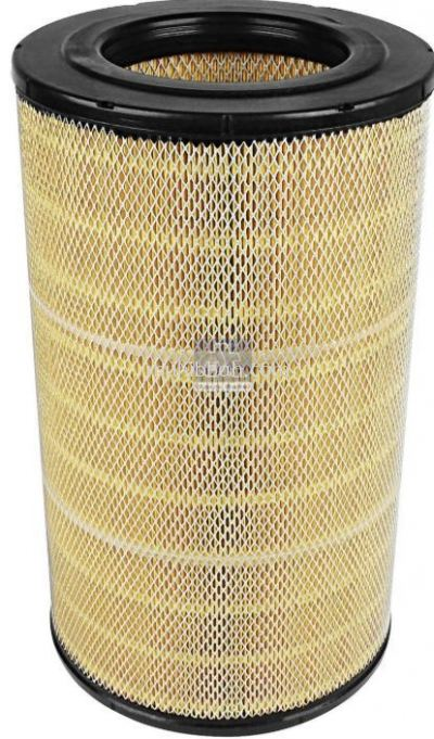 Scania Air filter