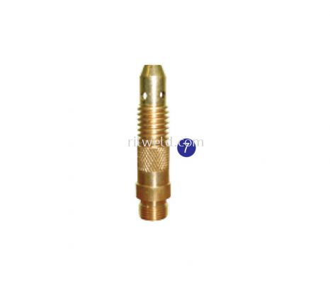 WP18 Collet Body 1.0/1.6/2.4/3.2MM