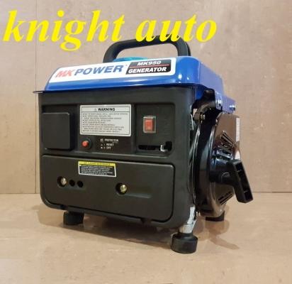 Laguna / MKPower MK950w Gasoline Generator IDB0253 ID31042