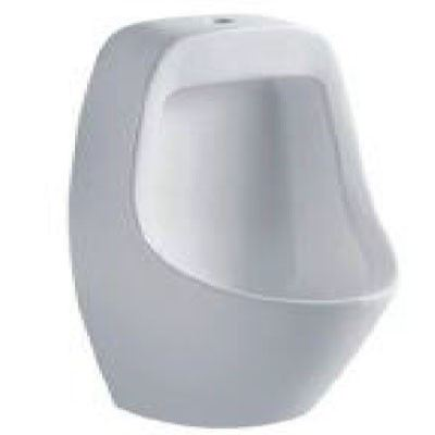 Inspire IS 7018 WALL HUNG URINAL