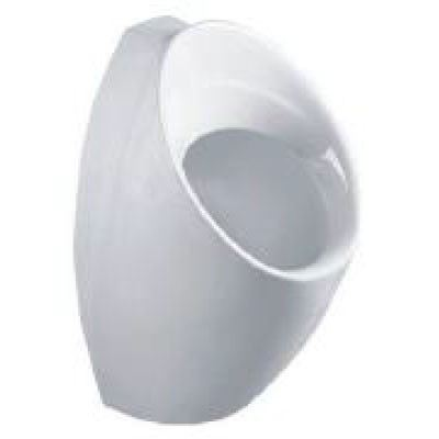 Inspire IS 7031 WALL HUNG URINAL