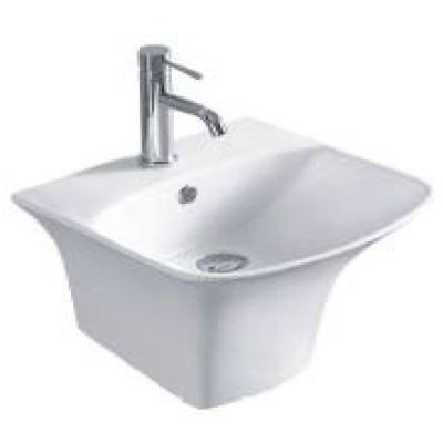 Inspire IS-3200C WALL HUNG WASH BASIN