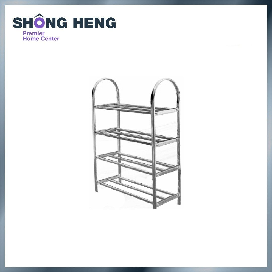 ADX-1430 SHOE RACK