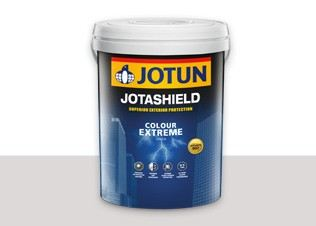 Jotashield Colour Extreme