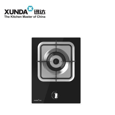 Xunda NB1501D Gas Hob