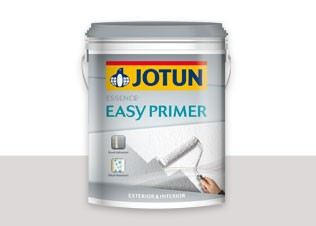 Jotun Essence Easy Primer