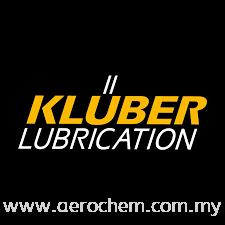 KLUBER CENTOPLEX GLP 202 BH