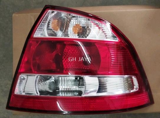 PROTON SAGA BLM 2008Y - 2011Y TAIL LAMP ( TAIWAN DEPO )