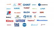 NEW BRANDS - CHINA INDUSTRIAL SPARE PARTS - MALAYSIA