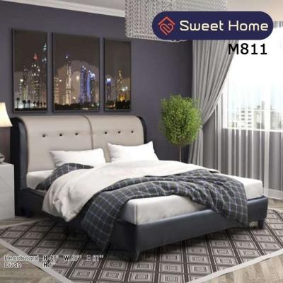 M811 Bedframe