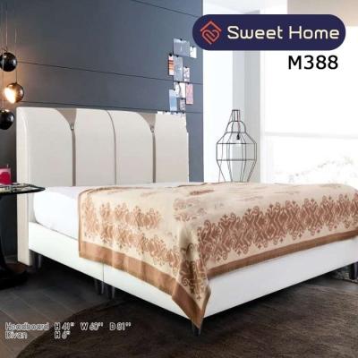 M388 Bedframe