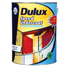 Dulux Speed Undercoat