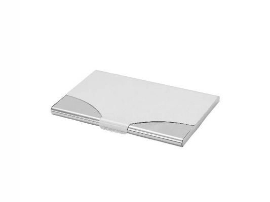 NCH0010 - Name Card Holder