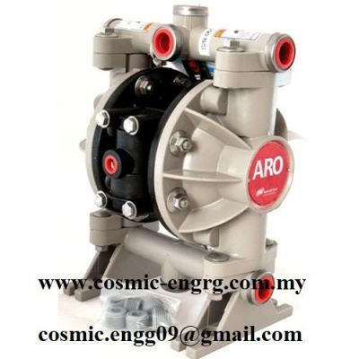 Aro Air Pump