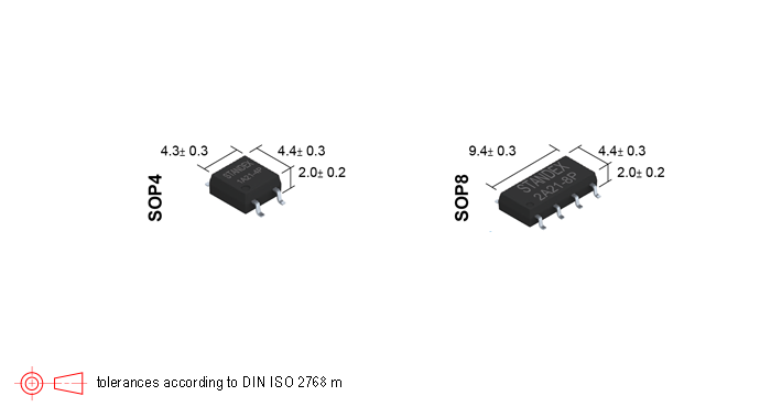 Photo-MOSFET-Relay-SMP-21_dims